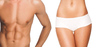 abdominoplastia_liposuccion