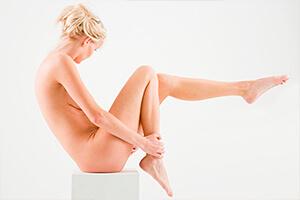 Tratamientos de cirugía estética en mujeres