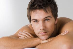 Tratamientos de cirugía estética en hombres