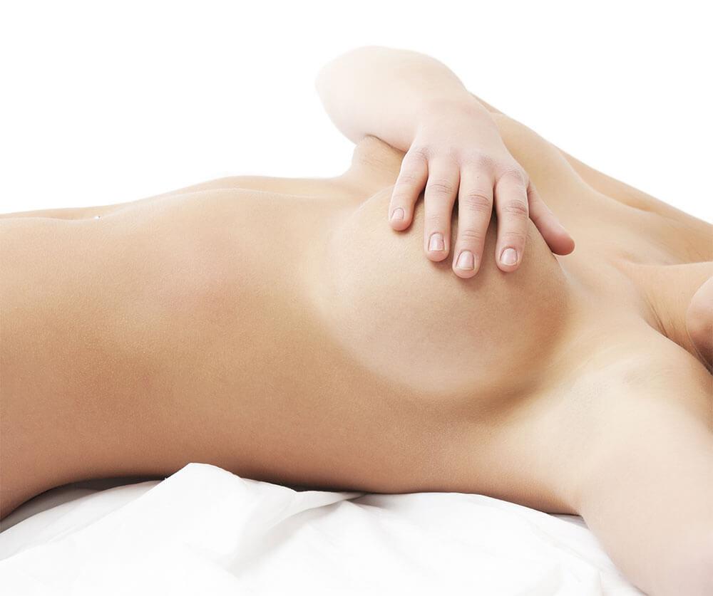Aumento de senos en Málaga