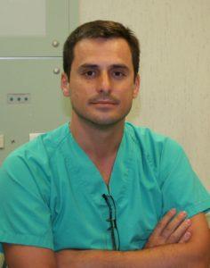 Leopoldo Cagigal - Cirujano Plástico
