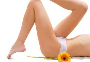 liposuccion-piernas