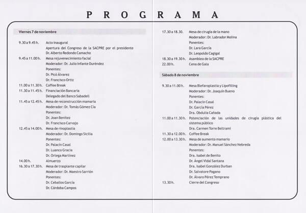sociedad-andaluza-se-cirugia-plastica-estetica-y-reparadora-programa