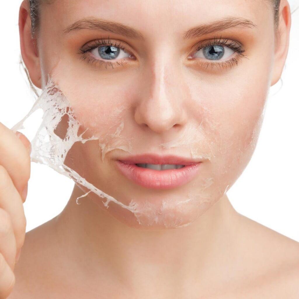 LIPOFILLING. Técnica de Rejuvenecimiento Facial que se ha implantado con fuerza, como alternativa a otros rellenos  Dr. Leopoldo Cagigal - Cirugía plástica y estética