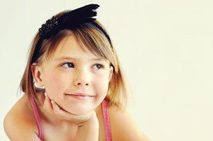 otoplastia en niños