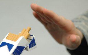fumar y cirugia estetica