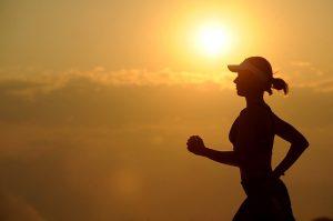 deporte y aumento de senos