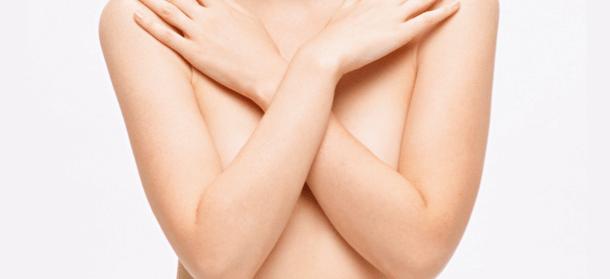 malformacion y a nomalias mamas