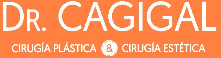 Cirugía plástica y estética – Dr. Leopoldo Cagigal